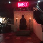 Foto de Bamboo