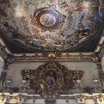 Photo de Palau Ducal dels Borja Gandia