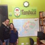 Photo of Posada Tambuca