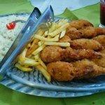 Photo of Idalvo's Restaurante