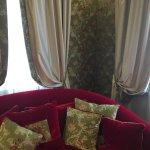 Photo of Hotel Papadopoli Venezia MGallery by Sofitel