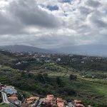 Foto de Casa Del Vino La Baranda