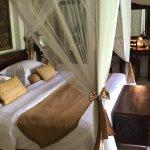 Photo de Baraza Resort & Spa