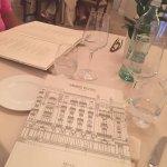 Grand Hotel Rimini Foto