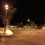 Foto di Tanger Outlets