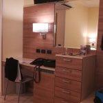 Photo de Domidea Hotel