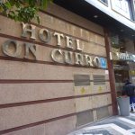 Photo of Don Curro Hotel