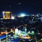 Foto de Melia Yangon