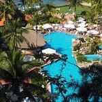Foto de Buganvilias Vacation Club