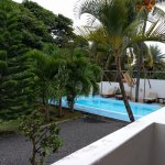 Photo of Villa Osumare Guest House