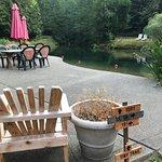 Photo de Alexander's Lodge