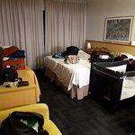 Photo de Punta Trouville Hotel