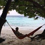 Foto de Biyadhoo Island Resort