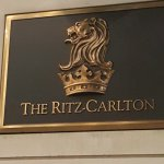 The Ritz-Carlton, Berlin Foto