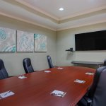 On-site Conference Room