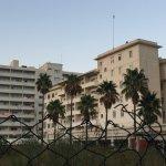 Photo of Hotel Roc Costa Park