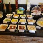 Photo de Ilaafathi Restaurant