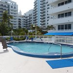 Best Western Plus Atlantic Beach Resort Foto