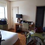 Photo of Days Inn Hotel New York City-Broadway