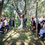 DLP-CrittyWedding-2427_large.jpg