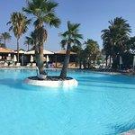 Photo of Grecotel Kos Imperial Hotel