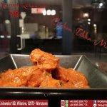 صورة فوتوغرافية لـ Qilla Nawaab Restauracja