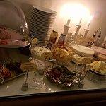 Photo of Design Hotel Vosteen