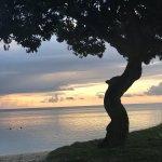Photo de Sugar Beach Mauritius