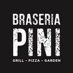 Braseria Pini | Grill · Pizza · Garden