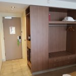 Foto de Holiday Inn Auckland Airport