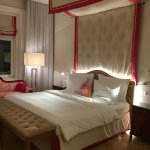 Foto de Hotel Kaiserhof Wien