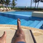 Foto van The Phoenix Resort