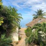 Almond Beach Resort & Spa Foto