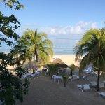 4218 Beachfront Verandah
