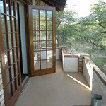 Photo of Etosha Safari Lodge