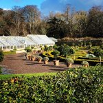 Foto de Muckross House, Gardens & Traditional Farms