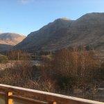 Photo de Delphi Resort