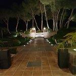 Foto de Hotel Vincci Seleccion Estrella del Mar