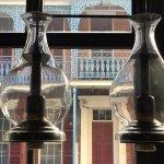 Hyatt Centric French Quarter New Orleans Foto