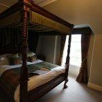 Photo de Fascadail Country Guest House