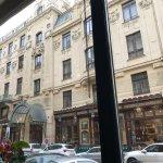 Photo of Hotel Paris Prague