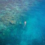 Surf Retreat Foto