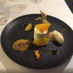 Foto van Cucina di Gio