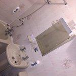 Foto de Almondsbury Interchange Hotel