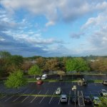 Photo de Embassy Suites by Hilton Parsippany