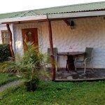 Camino Verde Bed & Breakfast Monteverde Foto