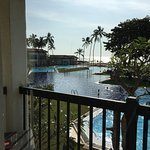 Photo of Club Hotel Dolphin