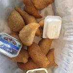 Seafood Hutの写真