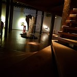Photo de MAM Museu de Arte Moderna