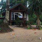Libong Beach Resort Foto